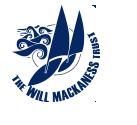 Will Mackaness Trust
