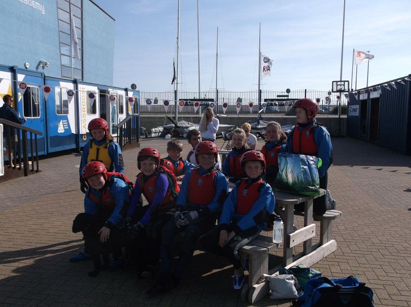 Sailing 2014 DSCF7095