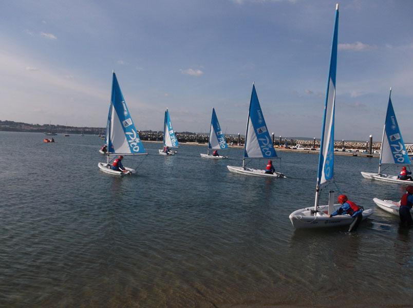 Sailing 2014 DSCF7101