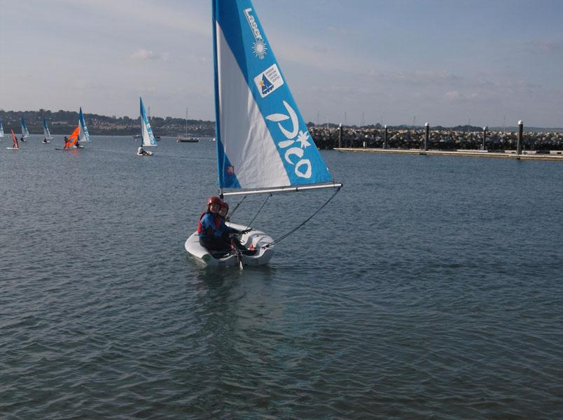 Sailing 2014 DSCF7105